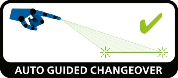 icon-feature-auto-guided-changeover