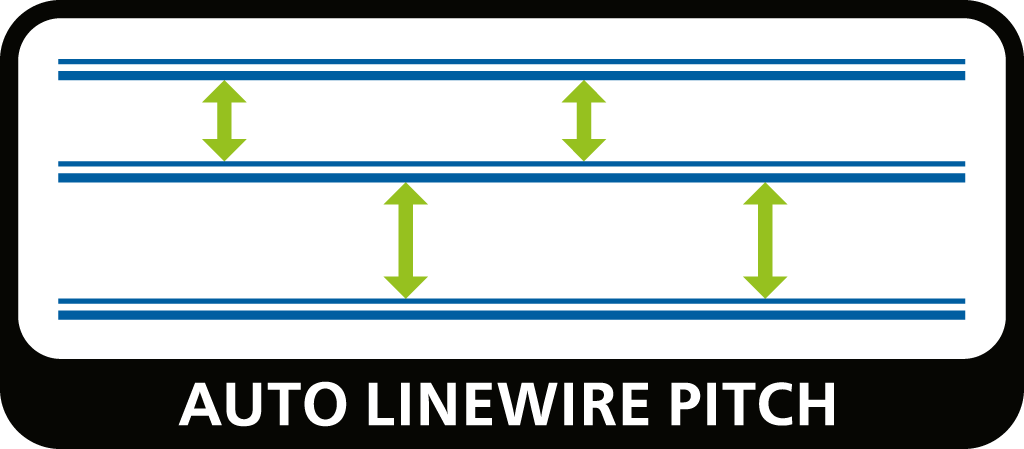 icon-feature-auto-linewire-pitch