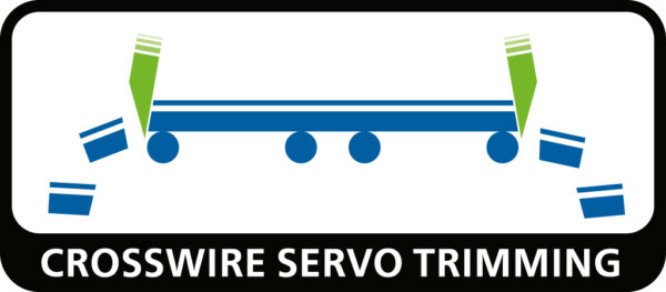 icon-feature-crosswire-servo-trimming