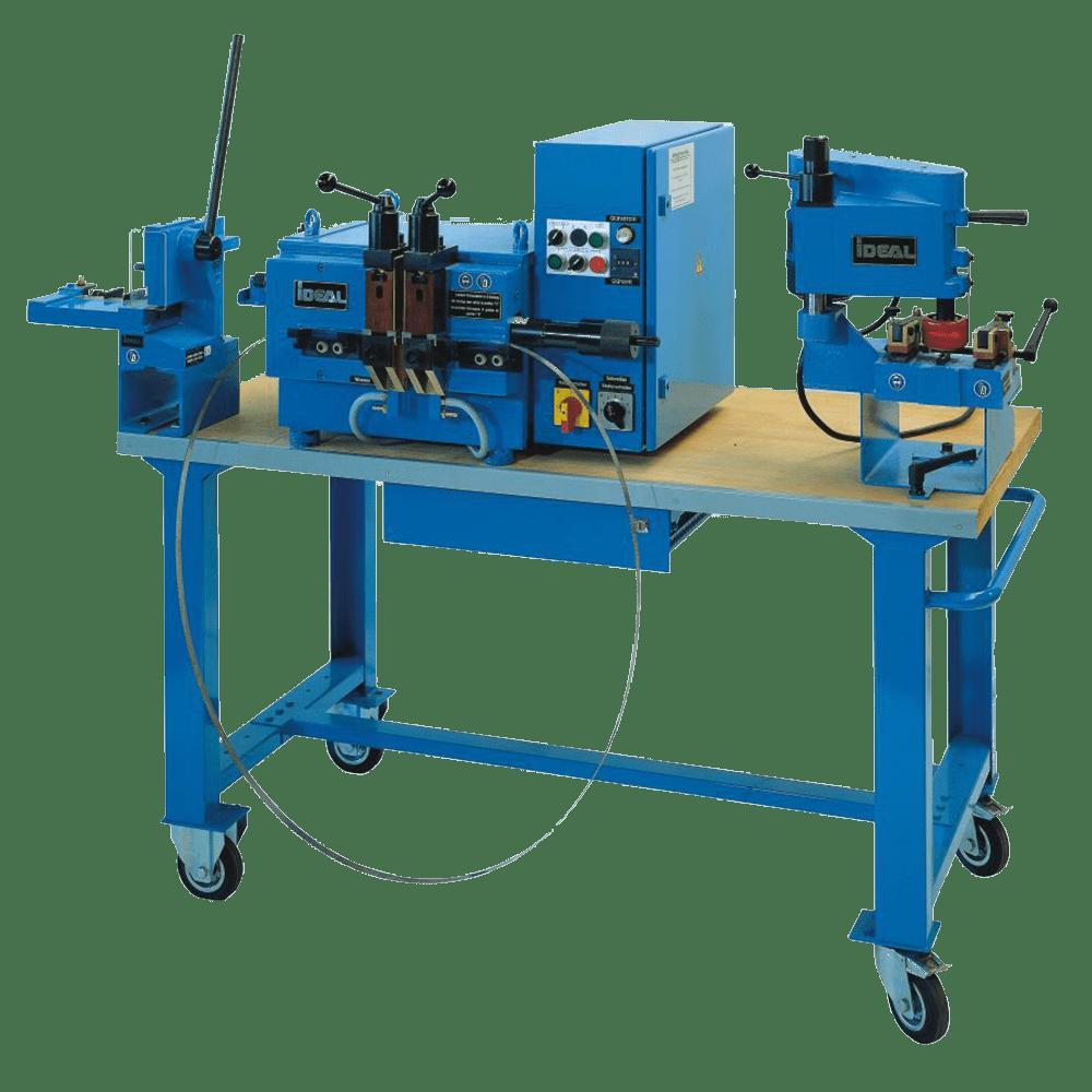 BAS-050-mit-Bandschere-Schleifmaschine_RU