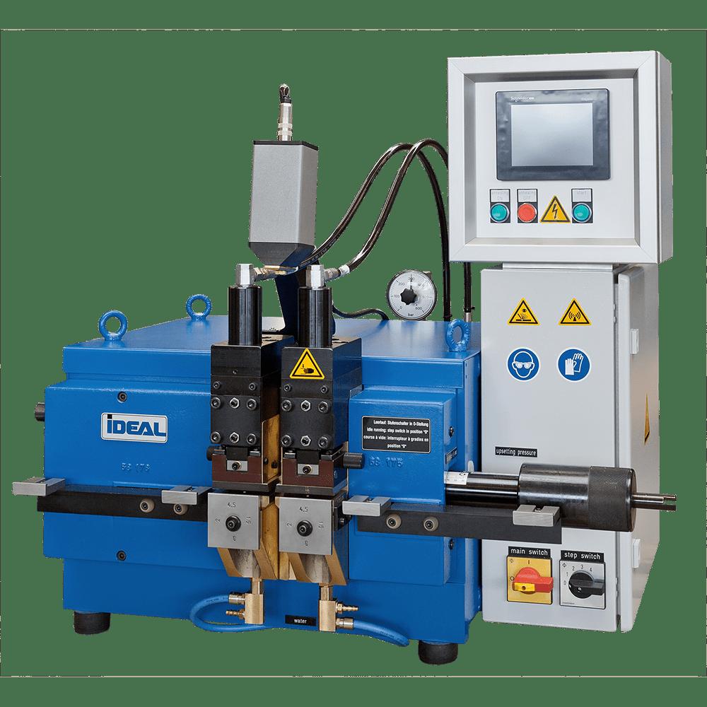 BAS-065-mit-Gluehtemperaturregelung Kopie