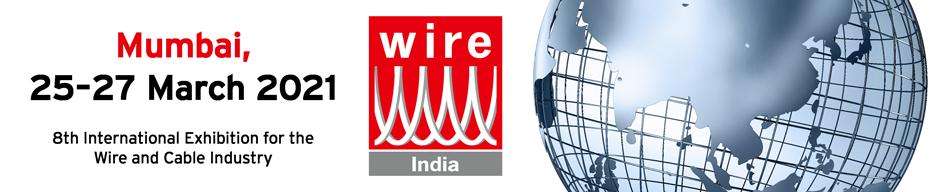 wir2002_945x192px_India
