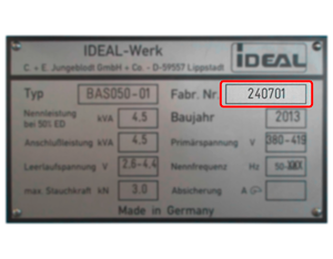 ideal-werk-typenschild-altes-layout_300