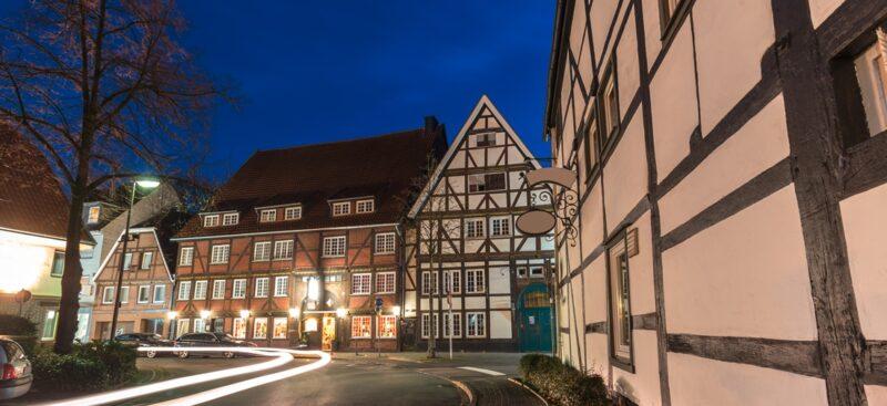 lippstadt_innenstadt_fachwerkhaus_100207712