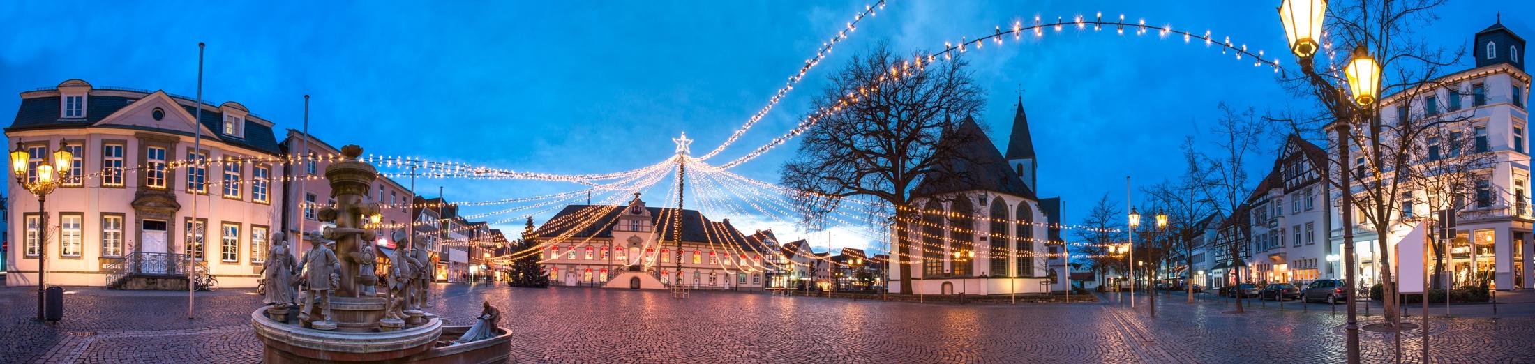 stadtansicht_lippstadt_rathausplatz_ideal