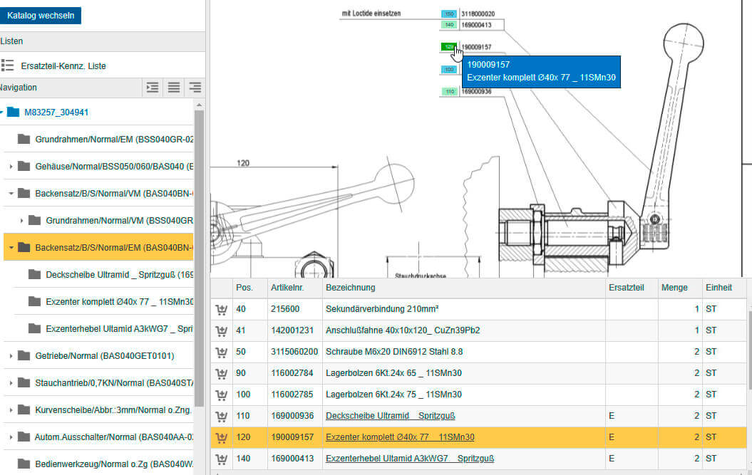 ideal_webshop_screenshot_baugruppe_stueckliste_bsp