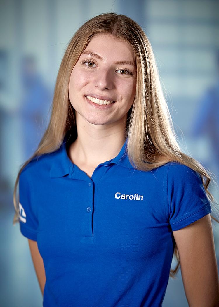 Carolin_Portrait_2